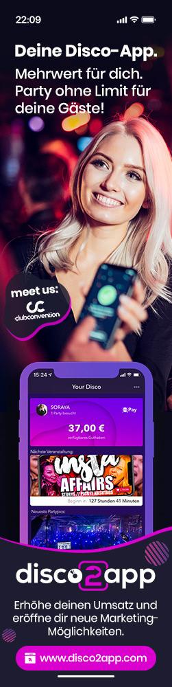 Discos In Duisburg Diskotheken Clubs Bars Partys Und